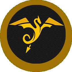 Streamer Logo