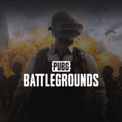 BJ 로고